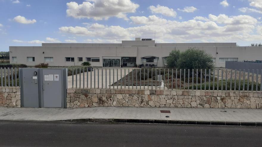 El brote de la residencia de Sant Joan acumula ya 106 casos y seis muertos