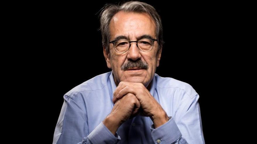 """Emilio Ontiveros: """"Los ERTE han funcionado  muy bien como amortiguador social y deberían prolongarse"""""""