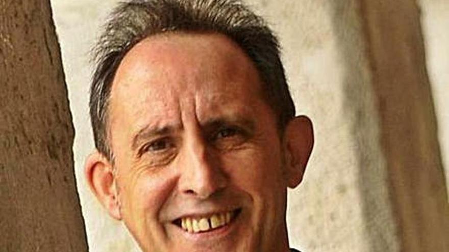 El PP acusa al Rector de plantear un futuro para Barredo sin nuevos títulos