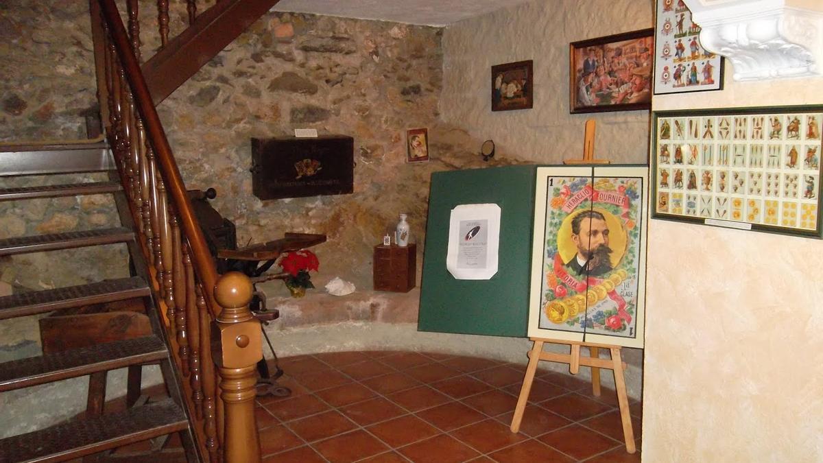 Musea te bezoeken in de Costa Azahar, provincie Castellon
