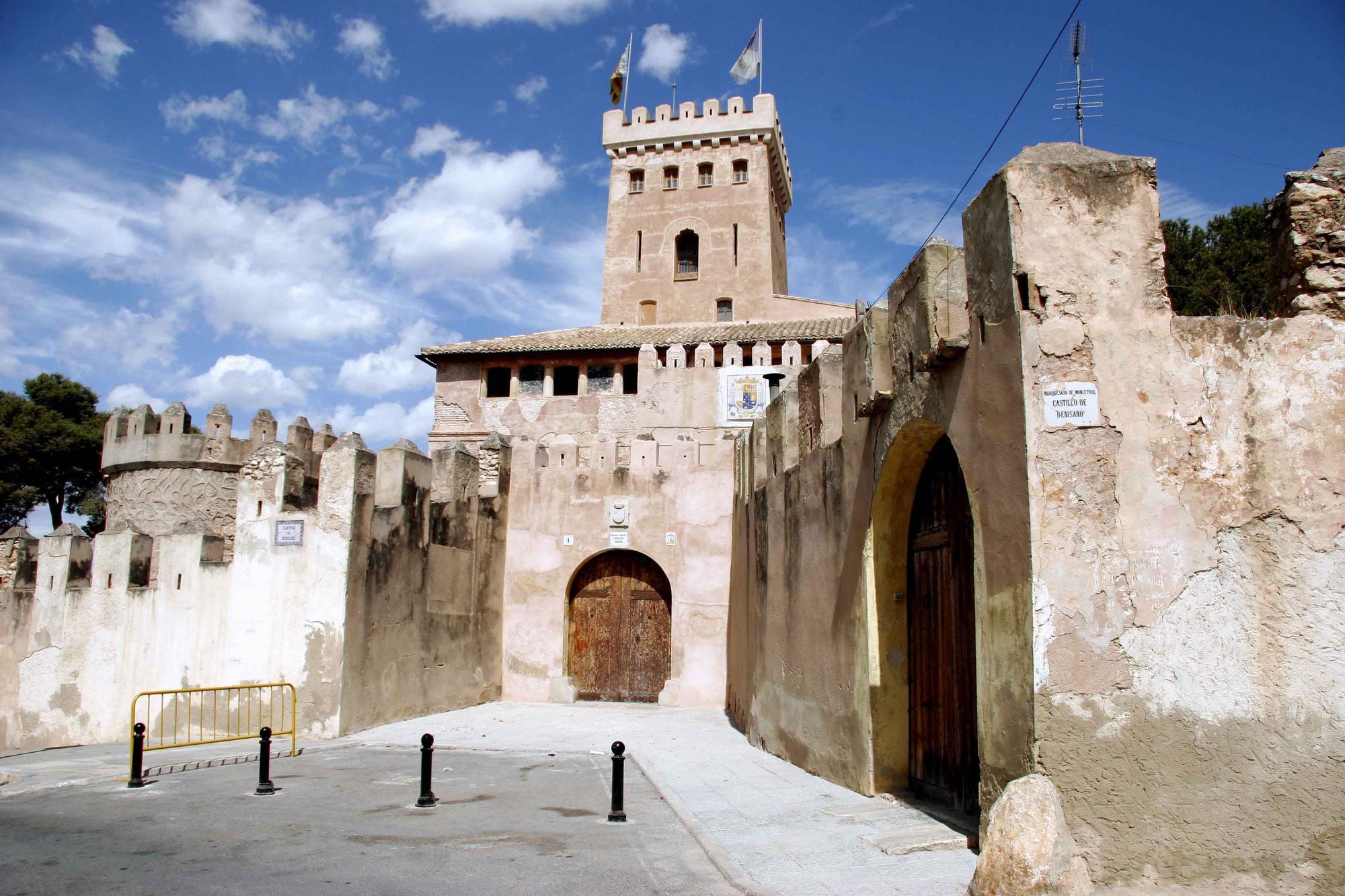 Castillo de Benisan�00.jpg