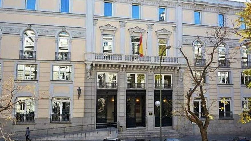 Canarias inicia 2021 con la mayor tasa de rupturas matrimoniales del país