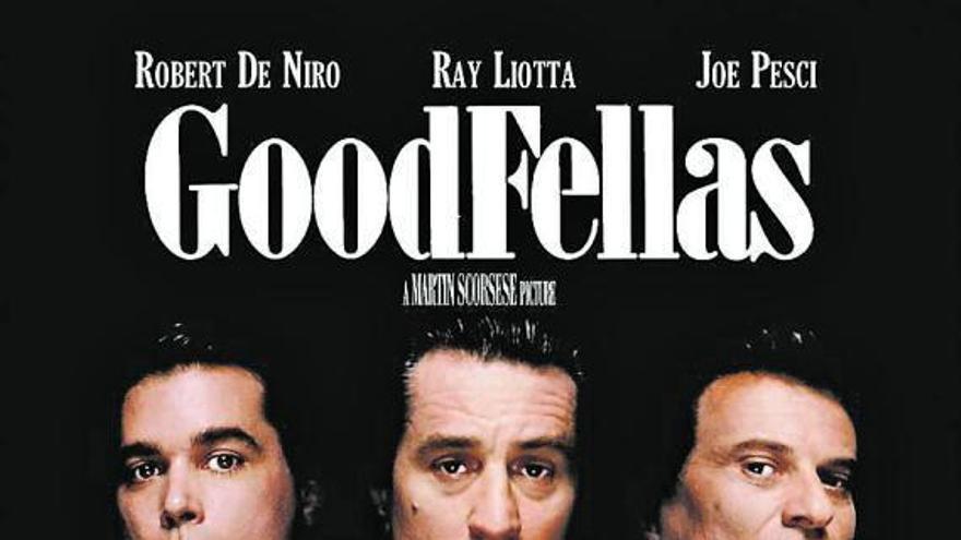 Cosecha (mafiosa) del 90