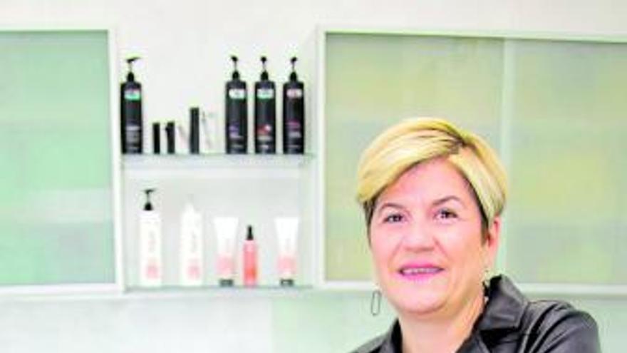 Consuelo Vaquer: «La pandemia ha demostrado que la cosmética es un sector necesario para la sociedad»