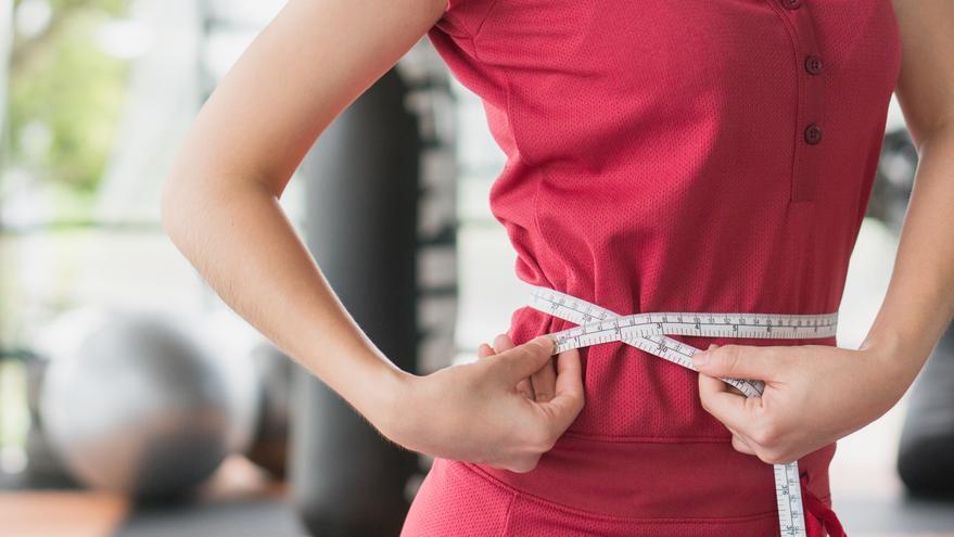 El alimento de moda del que debes consumir cuatro cucharadas al día para perder peso sin esfuerzo