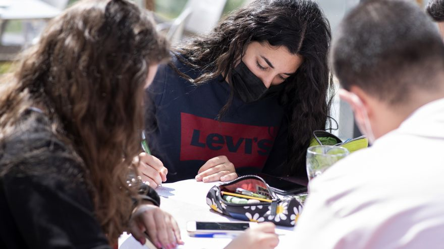 Universidad de Murcia   Una importante apuesta en posgrado, másteres y doctorado