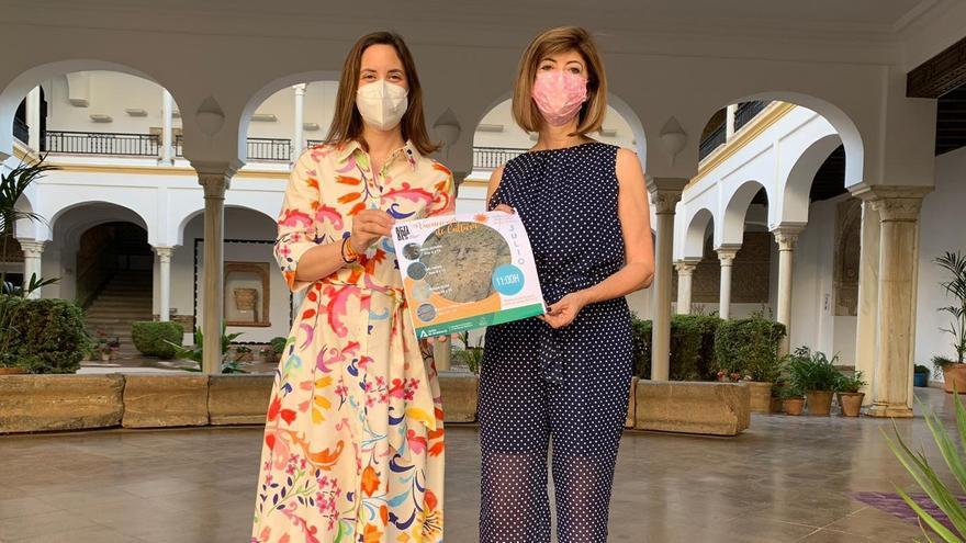 """El Museo Arqueológico ofrece """"Vacaciones de Cultura"""" su programa de julio para el público infantil"""