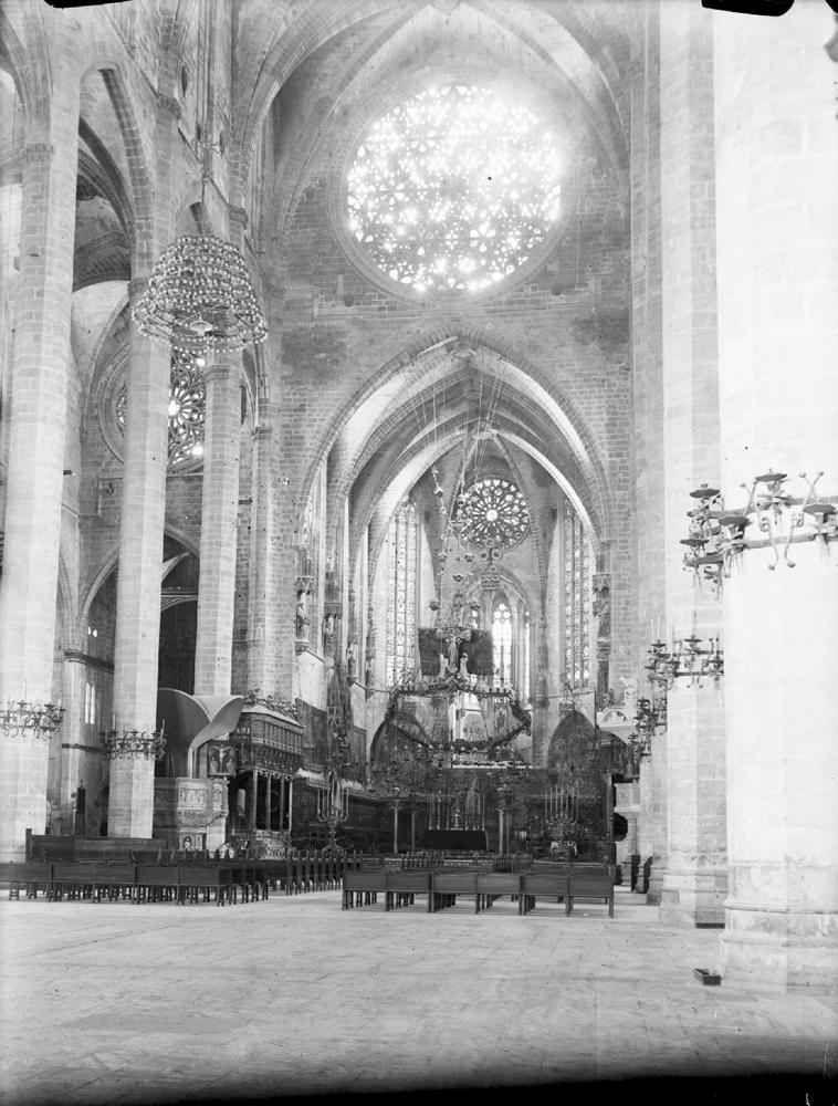 Catedral de palma co (106092660).jpg