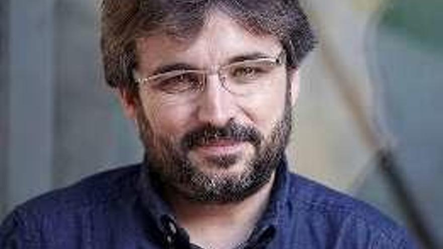Jordi Évole renueva y tendrá otro espacio