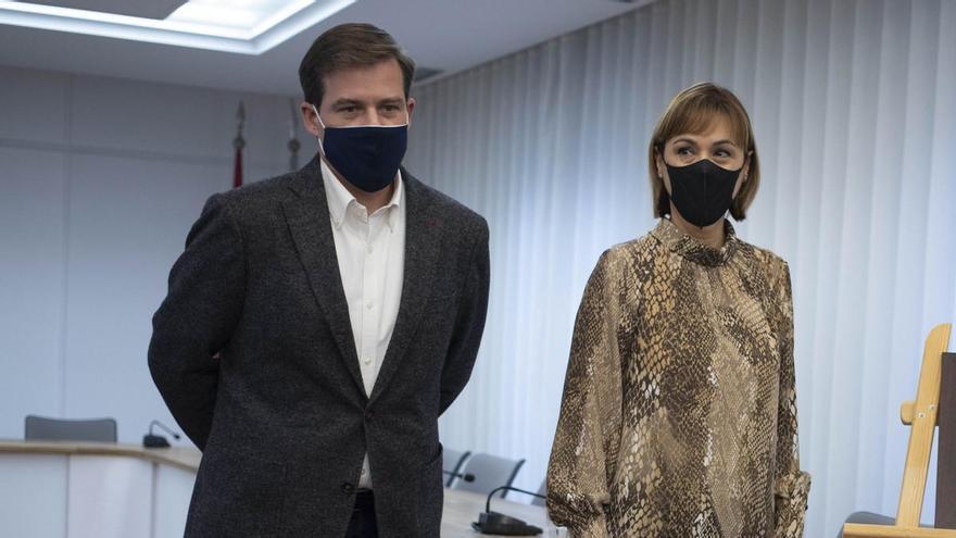 El alcalde de Xàtiva y la concejal de Medi Ambient, imputados por maltrato animal por el caso de las colonias felinas