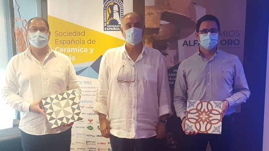 La SECV y el Club de Calidad divulgan en Castelló las ventajas del proyecto Hidracer