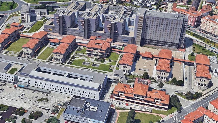 Oviedo y Santander pugnan por convertirse en la capital biosanitaria del norte