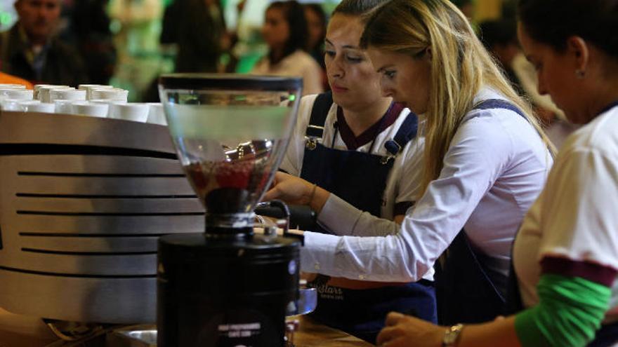 Canarias entre las tres comunidades que más solicitan idiomas en sus ofertas de empleo