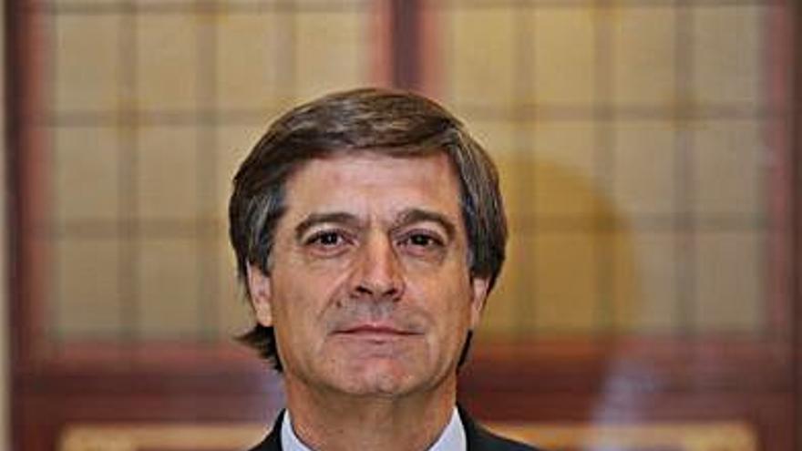 Los plataneros reeligen a Domingo Martín como presidente de Asprocan