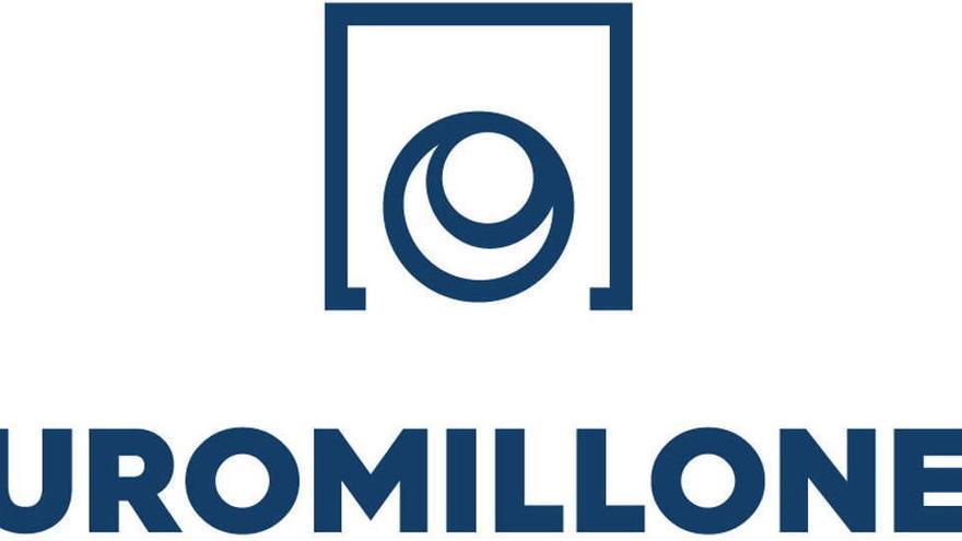 Euromillones: resultados del sorteo del martes 23 de febrero de 2021