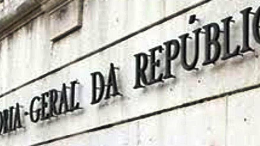 Registros en clubes de Portugal por corrupción y blanqueo