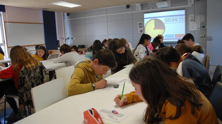 Les bases dels Premis Diàlegs d'Educació arriben als centres