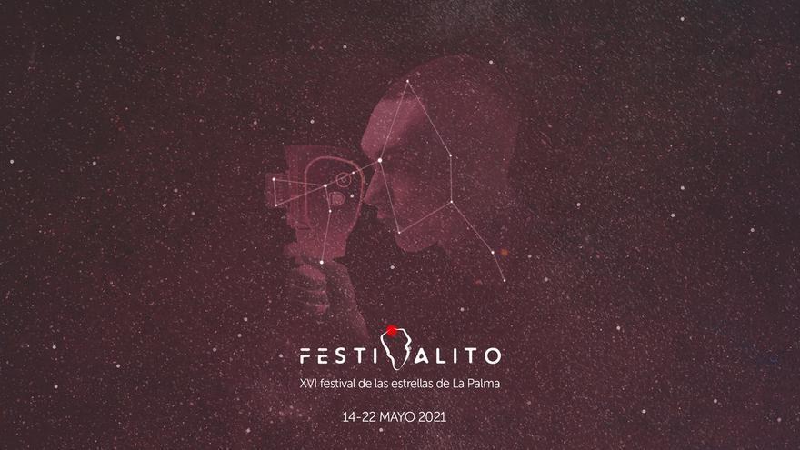 Festivalito La Palma 2021