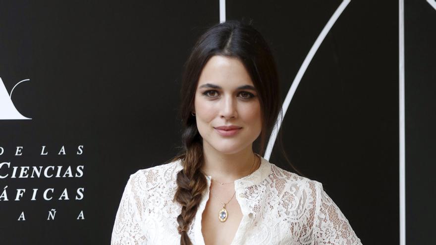 Adriana Ugarte protagonizará la adaptación en España de la serie turca 'Madre'