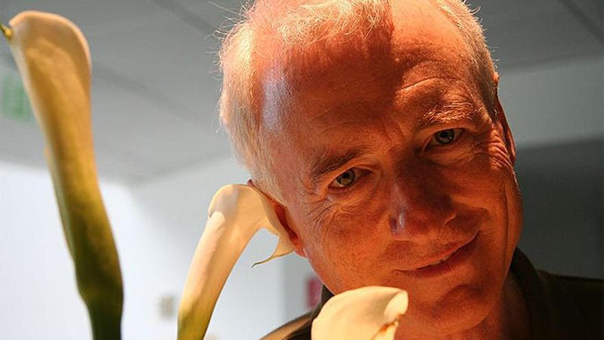 Muere Larry Tesler, inventor de  las funciones 'copiar' y 'pegar'