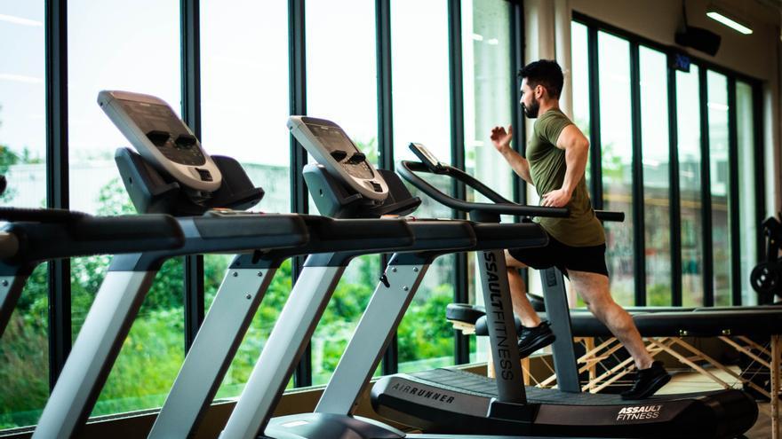 ¿Vas al gimnasio? Estos son los mejores productos fitness de Mercadona que puedes incorporar a tu dieta