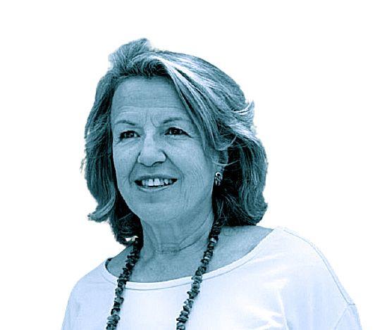 Giorgina Higueras