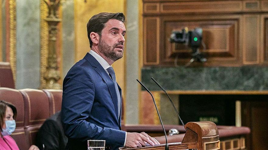 El Gobierno frenará los desequilibrios en zonas como Zamora con criterios demográficos en las leyes