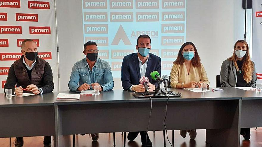 La nueva asociación de las salas de música en directo de Mallorca pide un plan de choque