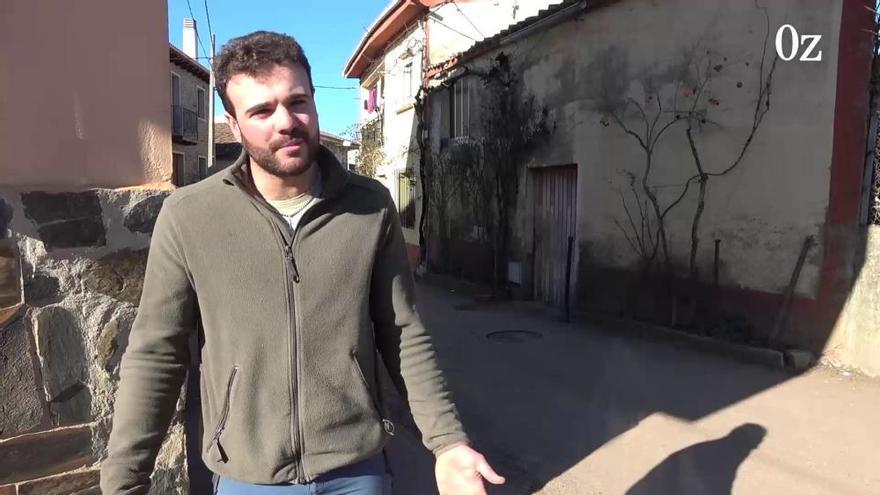 Zamora desAparece 16  Tola