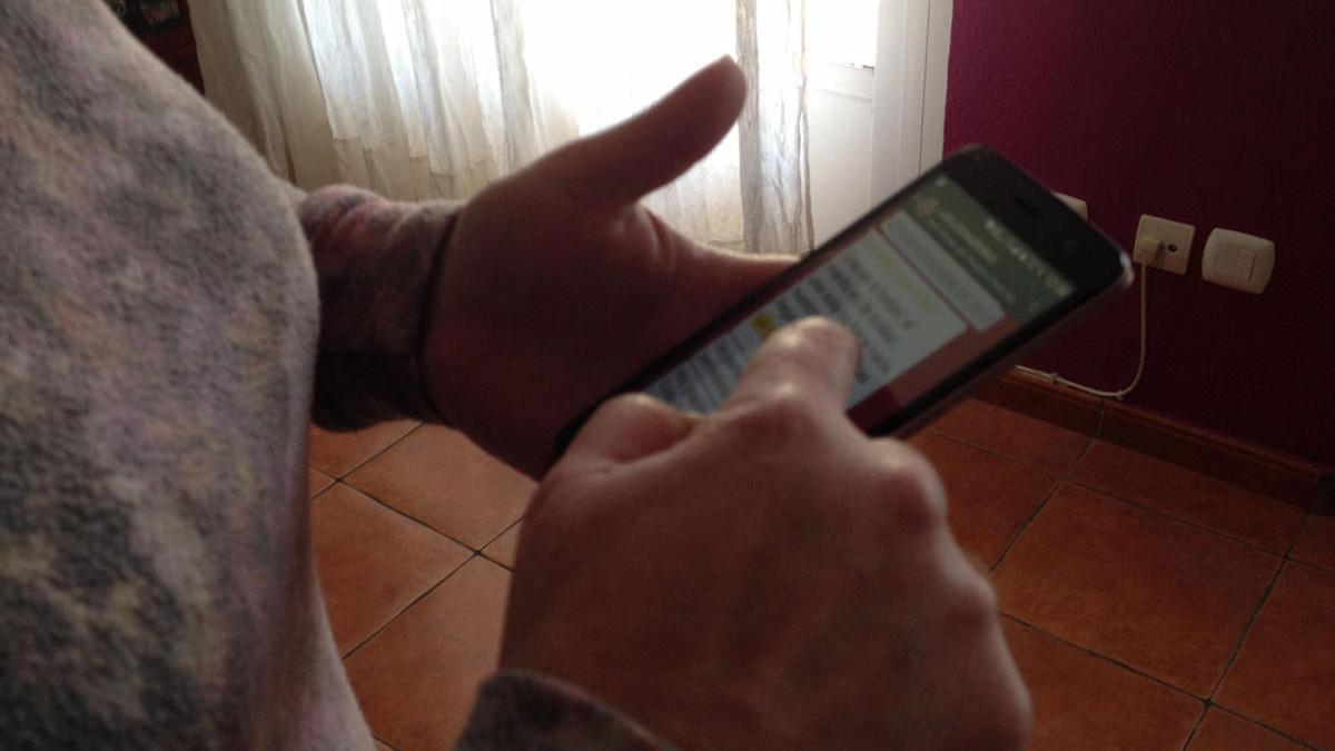 'Coronabulos': No, el BOE no te autoriza a hacer running y otras mentiras que circulan por internet