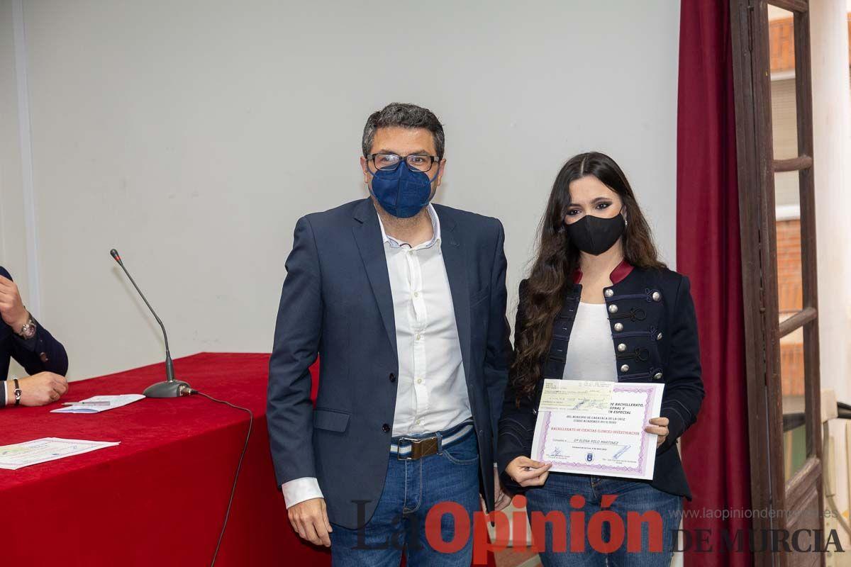 PremiosEducación012.jpg