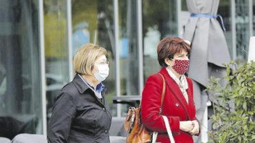 Un nuevo estudio apunta que la inmunidad al coronavirus puede prolongarse varios años