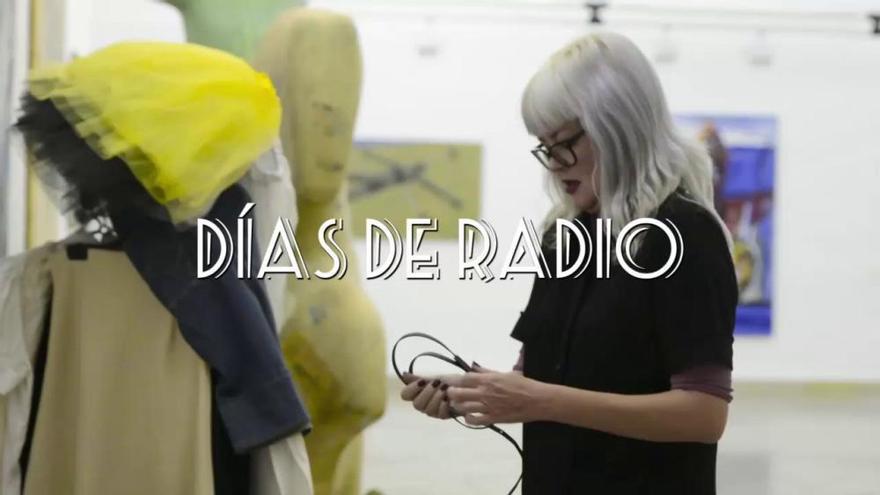 Dias de Radio 97.7