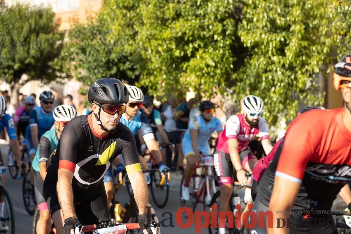 Ciclista_Moratalla022.jpg