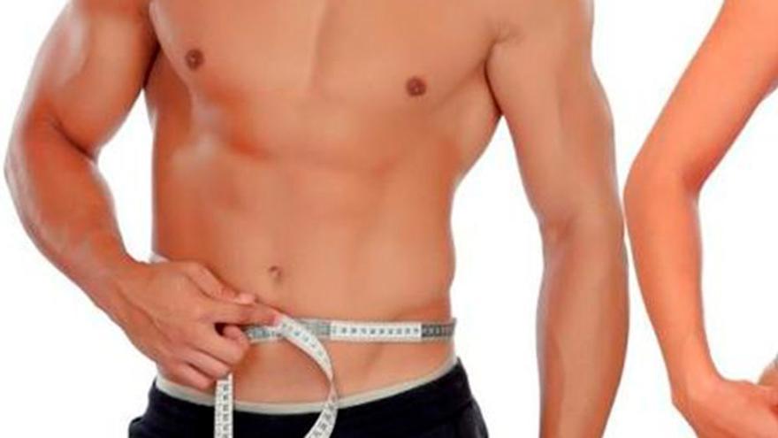 Cómo adelgazar rápido eliminando un producto de tu dieta diaria