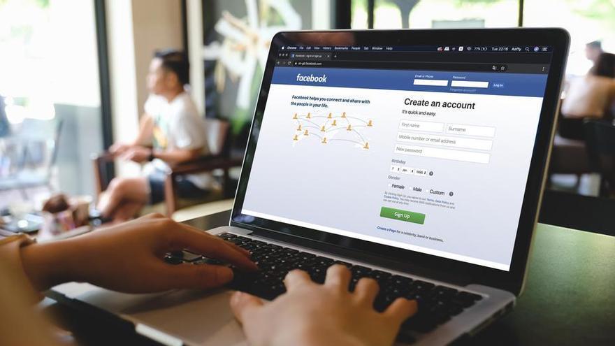 Australia está viviendo estos días una tensa pugna con Google y Facebook.