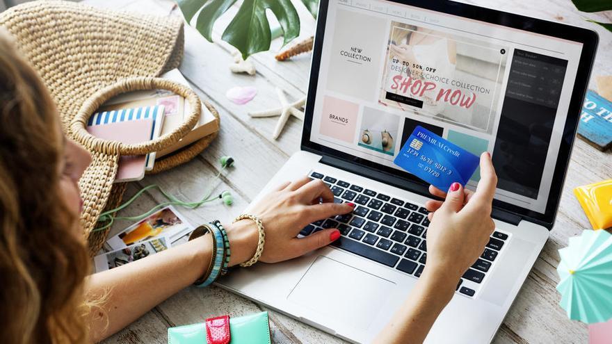 Cyber Monday 2019: cómo realizar tus compras