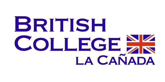 British College La Cañada