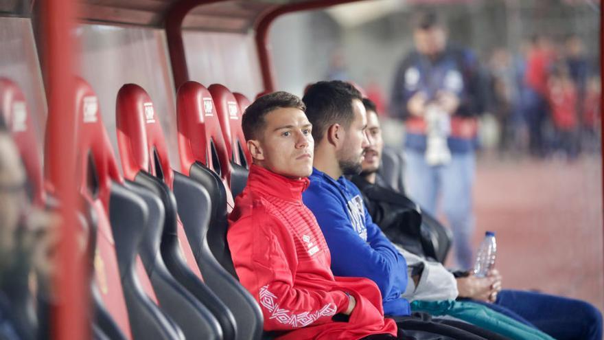 Real Mallorca trifft auf Valladolid