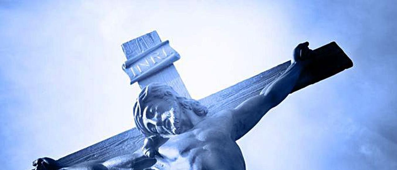 Una Semana Santa para todos | ILUSTRACIÓN: INGIMAGE