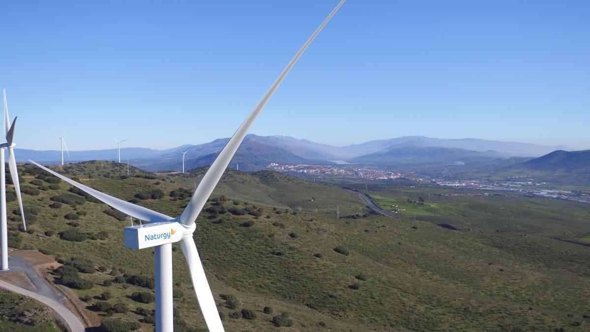 Naturgy redobla su apuesta por el medio ambiente para poder reducir un 21% sus emisiones específicas de CO2 en 2022