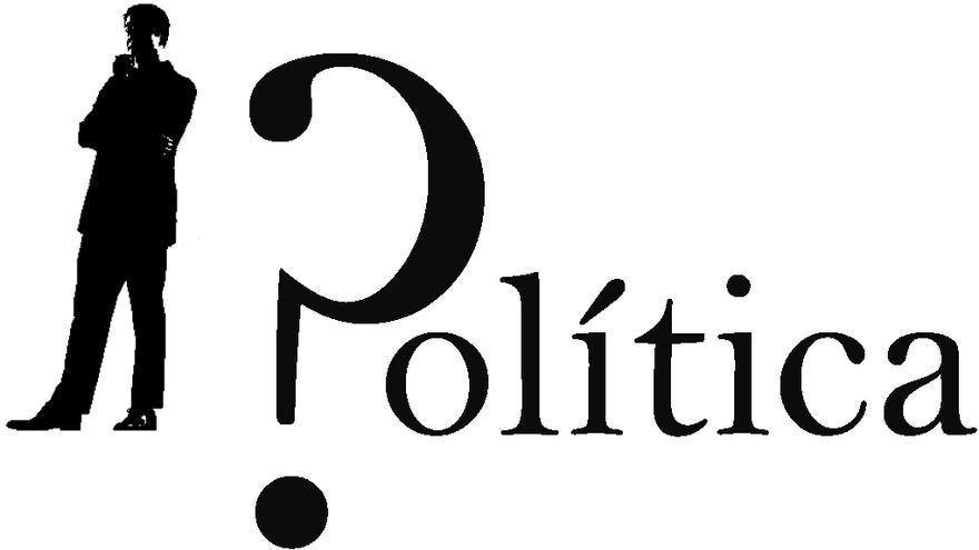 Moderados y radicales en el PP