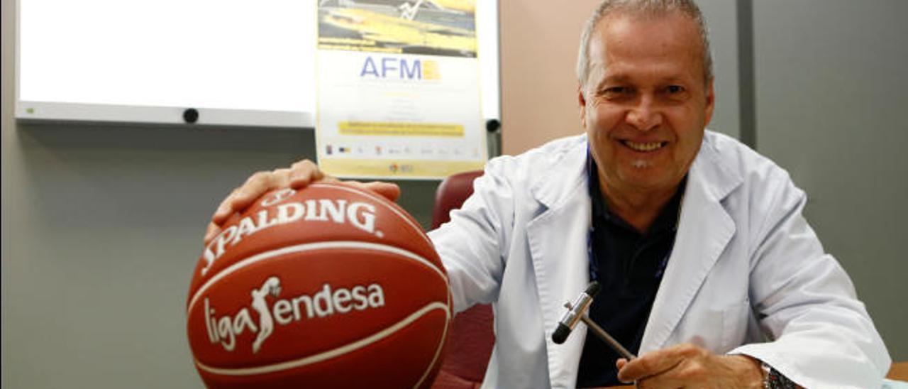 La Aldea nombra a Pedro Montesdeoca como Hijo Predilecto de su municipio