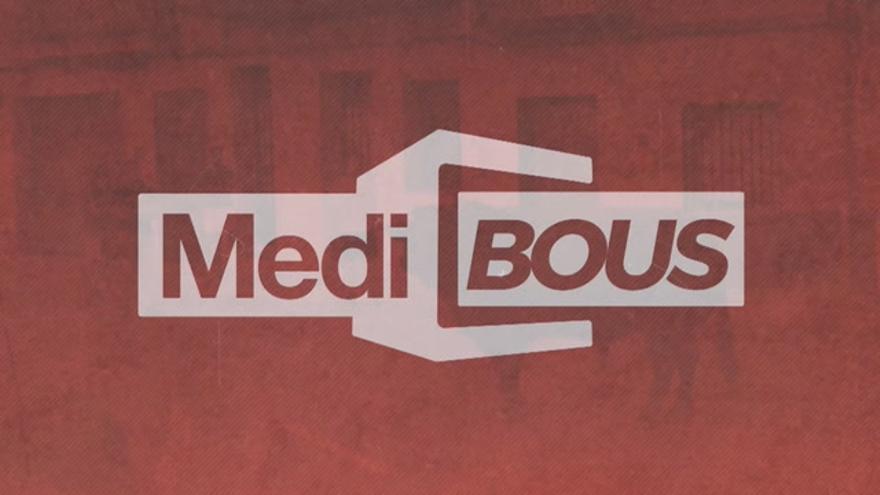 Medibous 6-3-2020