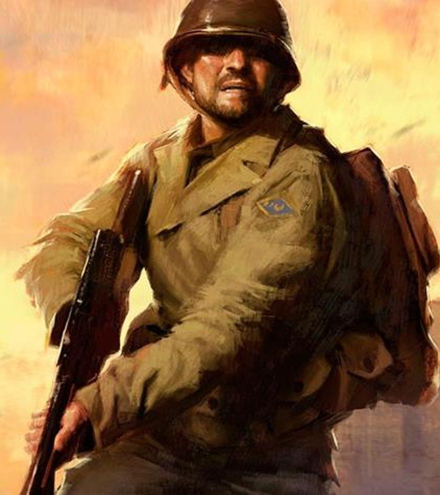 'Medal of Honor: Above and Beyond' se podrá jugar en Valve Index, HTC Vive y Oculus