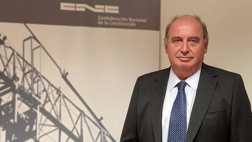 La Patronal pide agilidad  en la recepción de los fondos europeos