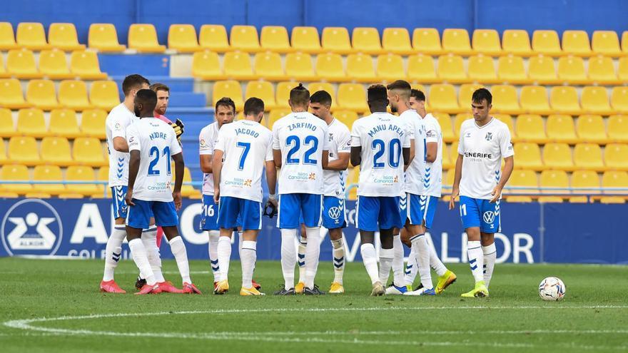La visita al Sporting se pasa al domingo
