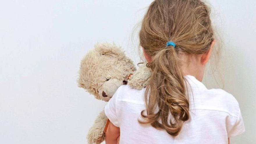 El apoyo a las víctimas y la coordinación de profesionales: las claves para luchar contra el abuso sexual en niños