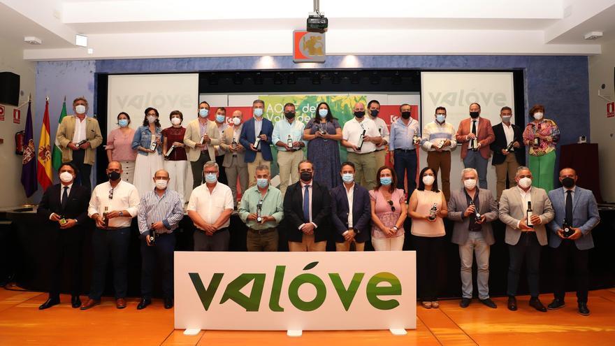 El Valle del Guadalquivir de Córdoba crea su propia marca de aceite