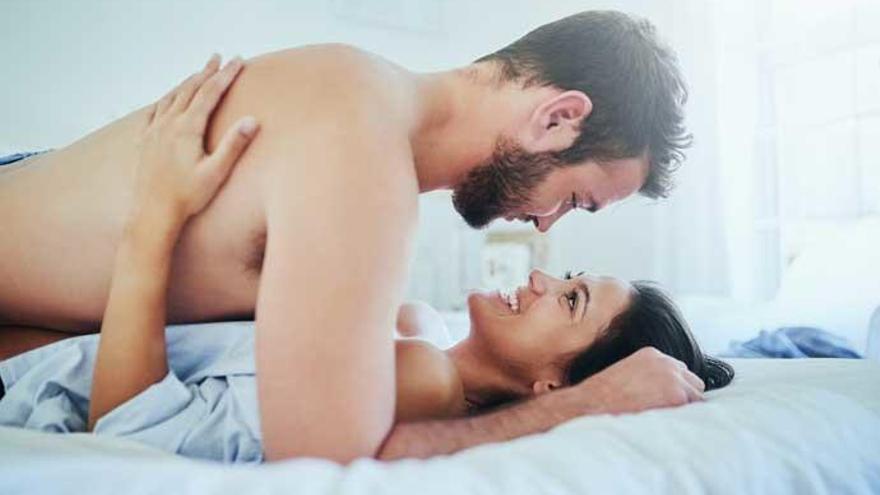 Kegel, ejercicios que mejoran las relaciones sexuales